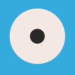 Circle Pong!