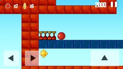 download game bounce untuk nokia x2-01
