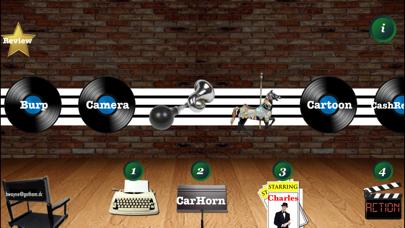 Add Ringtones Text Tones Ringtone Alerts review screenshots