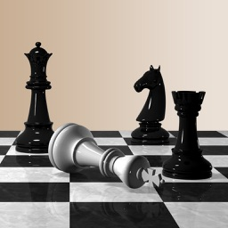 3D Chess 2Player Play and Learn Free
