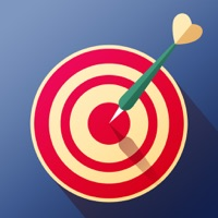 Codes for Arrow - Tap-to-Shoot Focus Game Hack