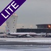 US New York LaGuardia Airport Flight Info(Lite)