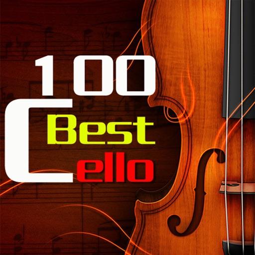Classic Cello [100 Classical music]