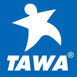 TAWA POS TEST