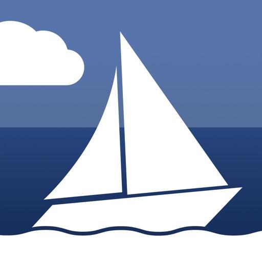 Sea Weather Professional