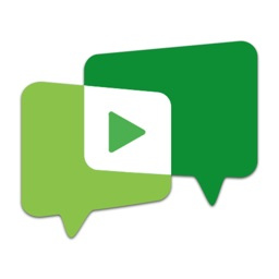 XiaoBanHui( free video meetings, video call)