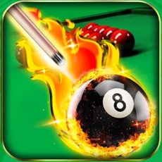 Activities of Royal Billiards - 8 Ball Pool