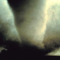 Tornado-Chaser