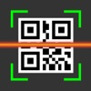 QR Code Reader - QR Code Scanner & Barcode Scanner - iPhoneアプリ