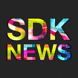 SDK News