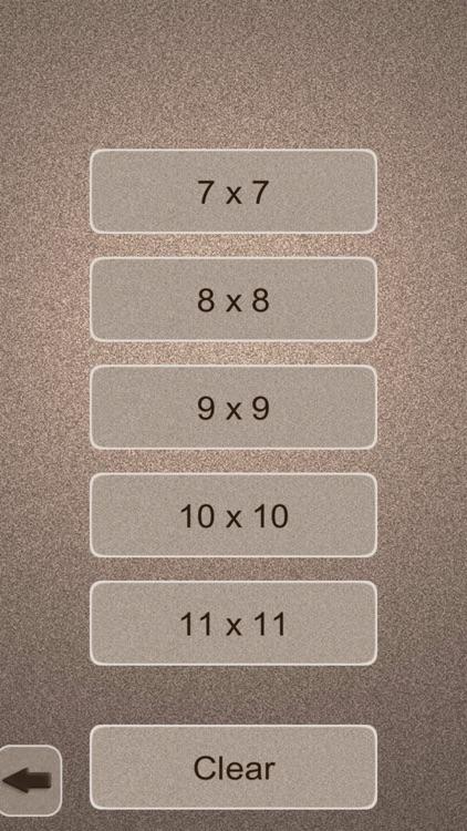 Push it. Puzzle edition screenshot-4