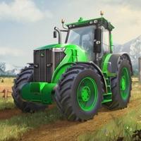 Codes for Farming Evolution Hack