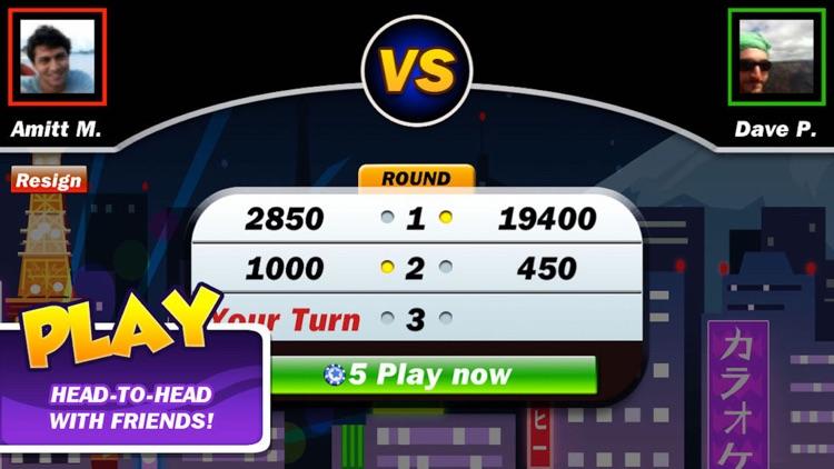 Bingo Blast! screenshot-4