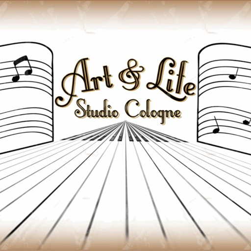 Art & Life Studio Cologne