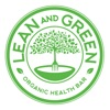 Lean and Green Cafe