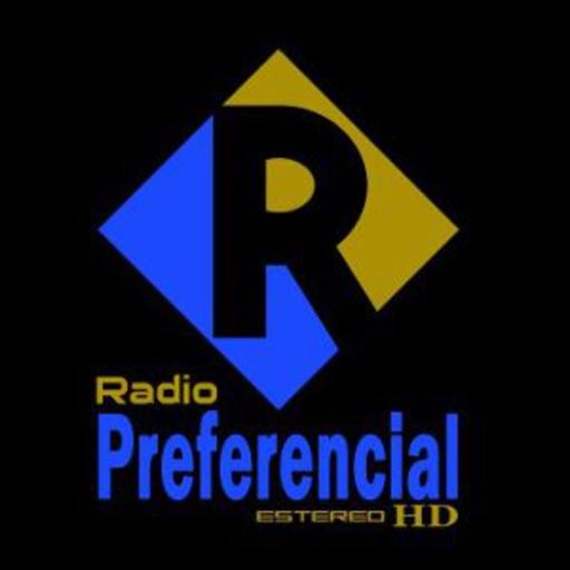 PREFERENCIAL ESTEREO HD