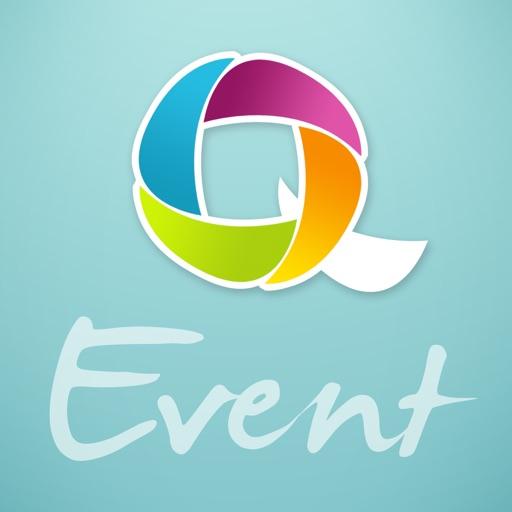 Quargo Event