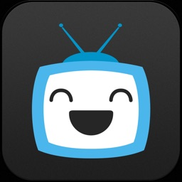 TV Listings by TV24 - US TV Guide