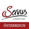 Servus in Stadt & Land - Österreich