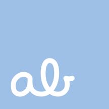 Cursive Writing App - abCursive 4