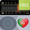 Rádio Portuguesa - Radio Portugal Lite - iPhoneアプリ