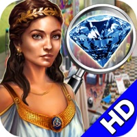 Codes for Hidden Objects:Hidden Collections 5 Hack