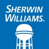 SW Water & Wastewater iphone and android app