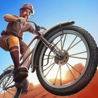 Codes for Crazy Bikers 3 : Bike riding Hack