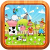Farm Animals Puzzle For Toddlers Reviews