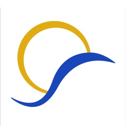 Summerland Credit Union Mobile App