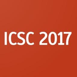 7-ICSC