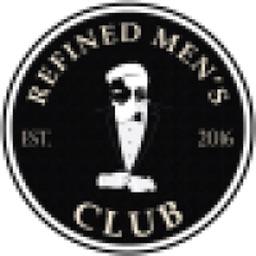 Refined Mens Club