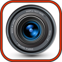 Photo Editor - Effects for Selfie Camera