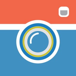 Picly Camera