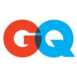 GQ Lifestyle app