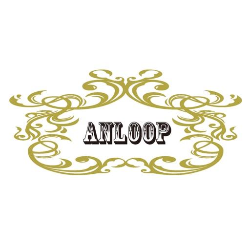 ANLOOP(アンループ)