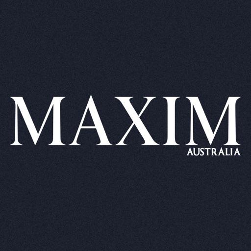 Maxim Australia