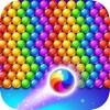Bubble Shoot Kingdom