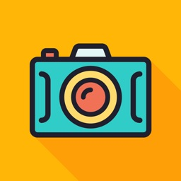 Instant Photo Editor & Image Editor & Maker