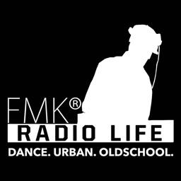 FMK Radio Life