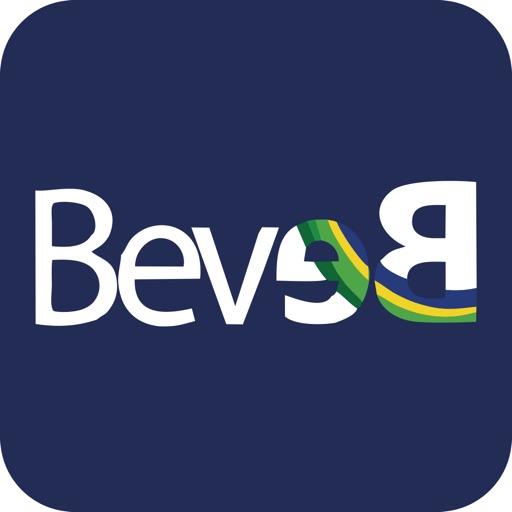 BeveB Grupo Empresarial
