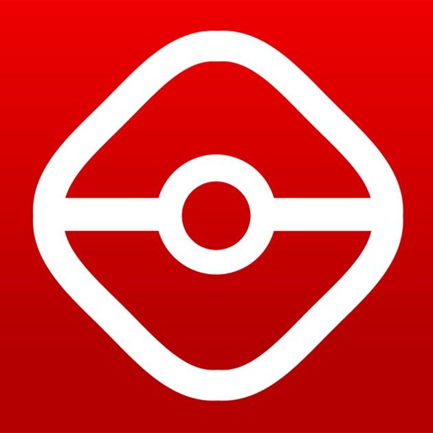 Ultradex Free For Pokedex Pokemon Sun Moon Games On The App Store