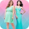 Body Slim - Face Thin & Selfie Photo Weight Reduce Ranking
