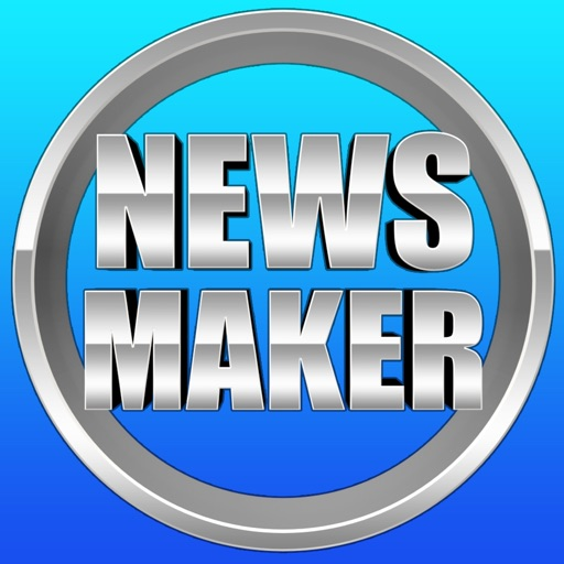 News Maker - Create The News download