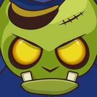Codes for Zombie Invasion - Smash 'em All! Hack