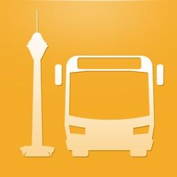 Tehran Bus