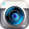 Shutter Speed Free - Slow Camera DSLR Style FX Cam