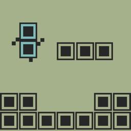 Block Go - Classic Puzzle Road