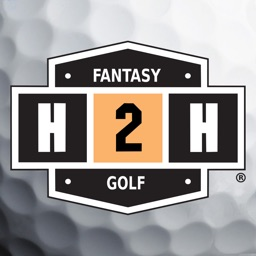H2H Golf Salary Cap