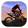 Bike Racing HD 2017 - iPhoneアプリ